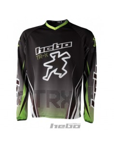 MAILLOT TR-X