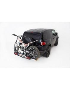 Porte moto TowCar Balance