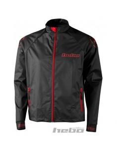 Wind Pro Jacket