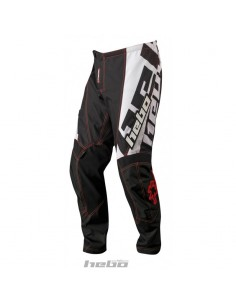 Pantalon Phenix