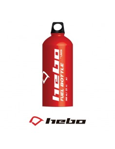 HEBO Laken Fuel Bottle - 1000 ml • 35 fl