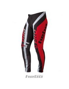 Pantalon HEBO Pro 2018