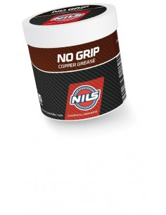 No Grip - Copper Grease
