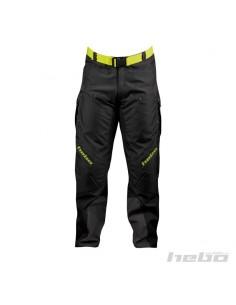 Pantalon Baggy Evo H2O