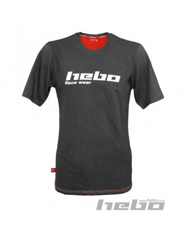 T-shirt décontracté RACE WEAR