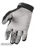 gants trial BAGGY