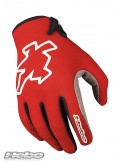 gants trial NANO PRO