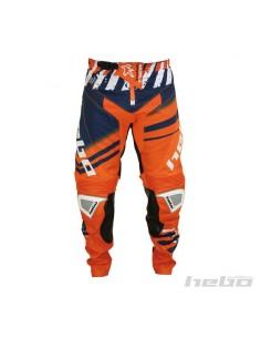 Pantalon Stratos Junior