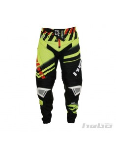 Pantalon Stratos Junior