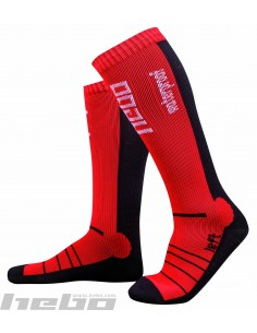 Chaussettes Racing waterproof
