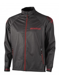 veste WINDTEX LIGHT