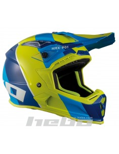 Casque RIPPLE