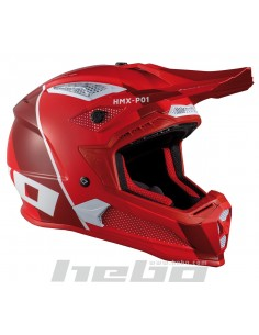 Casque RIPPLE MATE