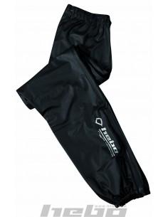 Pantalon Rainwear