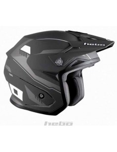 Casque Trial ZONE 5 PURSUIT