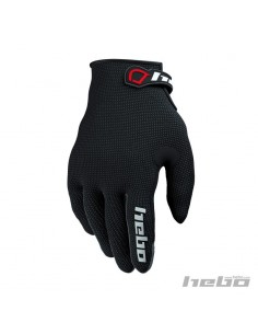 Gants trial moto TEAM II