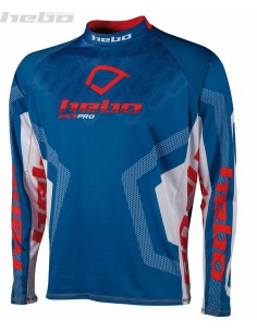 Maillot Trial RACE PRO III