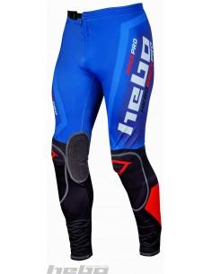 Pantalon Trial RACE PRO III