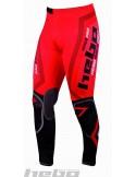 Pantalon Trial moto PRO RACE III HEBO