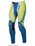 Pantalon Trial moto COLLECTION PRO 2019 HEBO