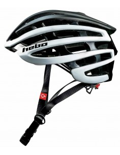 Casque vélo route all moutain sport vtt CORE 2.0 HEBO