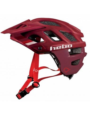 Casque vélo all moutain trial sport vtt Crank 2.0