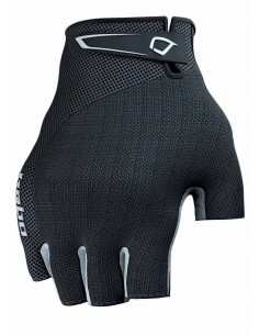 Gants VTT all mountain trial sport SPRINT HEBO