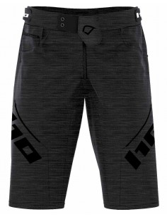 Short velo vtt all mountain sport LEVEL PRO HEBO