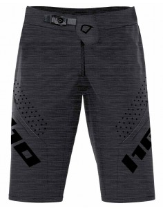 Short velo vtt all mountain sport RUBICON HEBO