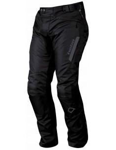 Pantalon moto dual sport VOYAGER 2.0 HEBO