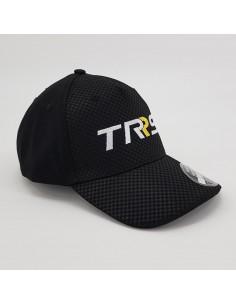 Casquette TRRS