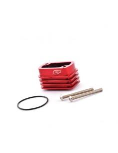Réservoir de maître cylindre arrière BREMBO
