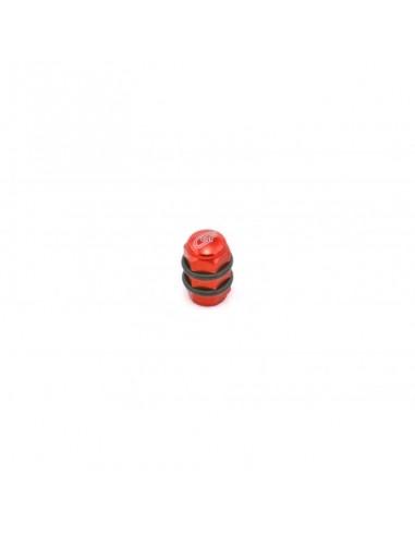 Bouchon de valve tous Modeles