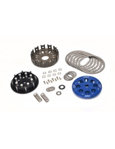 """embrayage complet """"P2G"""" pour SHERCO 13/…"""