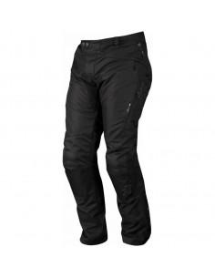 Pantalon HEBO Voyager