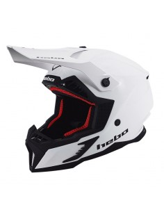 Casque Maddock