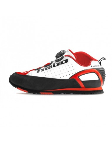 Chaussures BunnyHop Junior