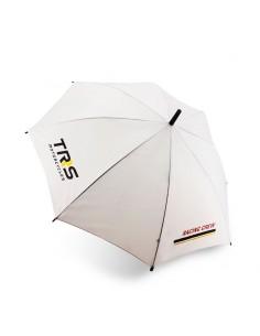 Parapluie TRRS