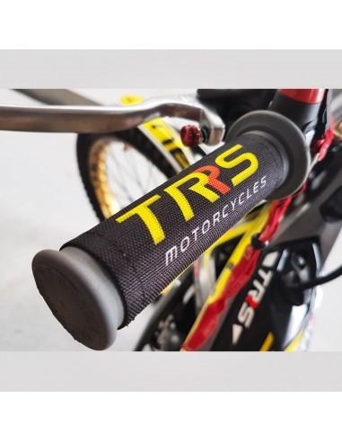 Protèges poignées TRRS