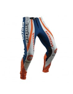 Pantalon Montesa TEAM