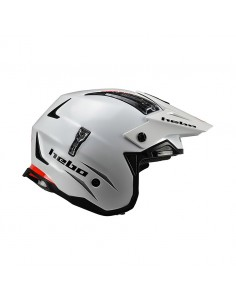 Casque Zone 4 Monocolor