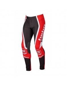 Pantalon Trial Montesa Classic III