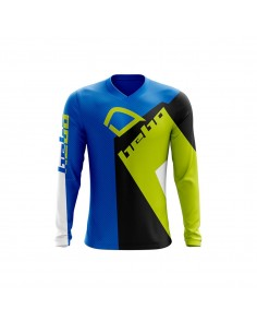 Maillot PRO 20