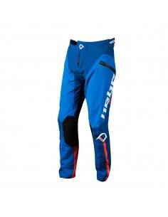 Pantalon MX Scratch