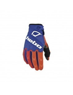 Gants MX Scratch