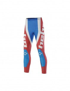 Pantalon Trial Pro Junior