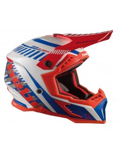 Casque STRATOS