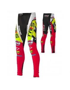 Pantalon officiel TRRS 2020