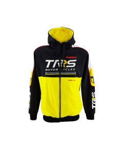 Sweat TRRS