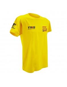 T-Shirt TRRS